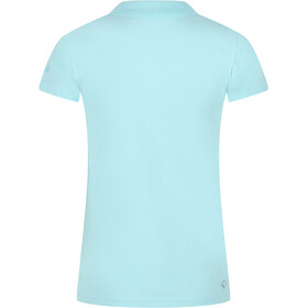 Regatta Sinton Poloshirt Women cool aqua